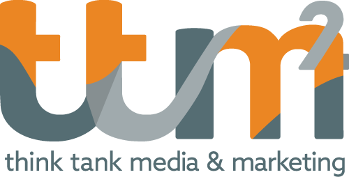 Think Tank Media & Marketing